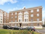 Thumbnail for sale in Cambray Court, Cheltenham, Gloucestershire