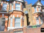 Thumbnail to rent in Colchester Road, London