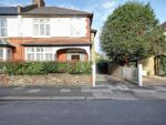 Thumbnail for sale in Manor Road, Enfield