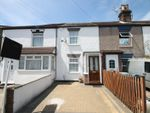 Thumbnail to rent in Letchford Terrace, Headstone Lane, Harrow