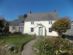 Thumbnail to rent in Trevilla, Feock, Truro