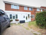 Thumbnail for sale in Toronto Close, Worthing
