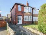 Property history Alder Hill Grove, Meanwood, Leeds, West Yorkshire LS7