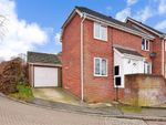 Thumbnail for sale in Olivine Close, Walderslade Woods, Chatham, Kent