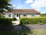 Thumbnail to rent in The Orchard, Milford On Sea