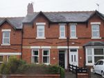 Thumbnail for sale in Lester Villas, Coedpoeth, Wrexham