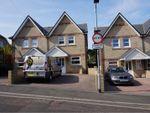 Thumbnail to rent in Smithards Lane, Cowes
