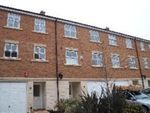 Thumbnail to rent in Parnell Road, Stapleton, Bristol
