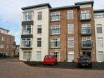 Thumbnail to rent in Red Admiral Court, Little Paxton