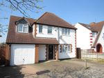 Thumbnail for sale in Rayners Lane, South Harrow`