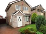 Thumbnail to rent in Batten Close, Meir Park, Stoke On Trent