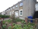 Thumbnail to rent in Kirklandneuk Road, Renfrew