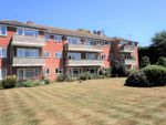 Thumbnail to rent in 16 Portarlington Road, Westbourne, Bournemouth