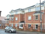 Thumbnail to rent in Flat 8, West Street, Hoyland, Barnsley.