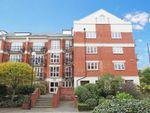 Property history Chesterman Court, Corney Reach Way, Chiswick W4