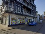 Thumbnail to rent in Former Mccolls Store, York House, Spithead, Dartmouth