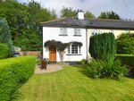 Thumbnail to rent in Tregerddi, Llandinam, Powys