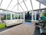 Thumbnail to rent in Bury & Bolton Road, Radcliffe, Manchester
