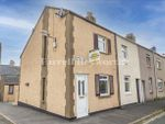 Thumbnail for sale in Stainton Street, Carnforth