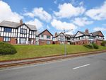 Thumbnail for sale in King Edward Close, Onchan, Isle Of Man