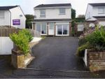 Thumbnail for sale in Yealmpstone Close, Plymouth