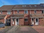Thumbnail for sale in Brook View, Stansted