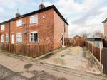 Thumbnail for sale in Belsize Avenue, Woodston, Peterborough