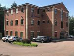 Thumbnail to rent in Mitchell House, Town Road, Hanley, Stoke-On-Trent, Staffordshire ST12Qa
