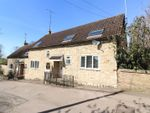 Thumbnail to rent in Manor Lane, Wymington, North Beds