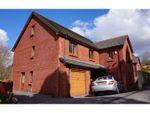 Thumbnail to rent in Salem Road, Morriston