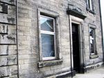 Thumbnail to rent in Keith Street, Kincardine, Alloa