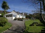 Thumbnail for sale in Bodmin Hill, Lostwithiel