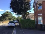 Thumbnail for sale in Alton Road, Bournemouth