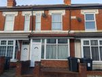 Thumbnail to rent in Grove Road, Sparkhill, Birmingham