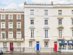 Thumbnail for sale in Denbigh Street, London