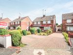 Thumbnail for sale in Brooklands Close, Luton