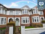 Thumbnail for sale in Montalt Road, Cheylesmore, Coventry