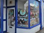 Thumbnail to rent in Hewlett Road, Cheltenham