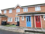 Thumbnail for sale in Sunningdale Drive, Rushden