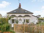 Thumbnail for sale in Five Oak Lane, Staplehurst, Kent