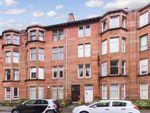 Thumbnail to rent in 233 Ledard Road, Glasgow