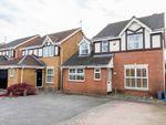 Thumbnail for sale in Turnbrook Close, Irthlingborough, Wellingborough
