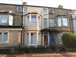 Thumbnail to rent in Westminster Road, Morecambe