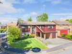 Thumbnail to rent in Brill Close, Cannon Park, Coventry
