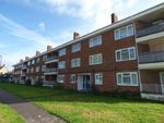 Thumbnail for sale in Millbrook, Southampton, Hampshire
