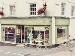 Thumbnail for sale in 5 Market Place, Ashbourne