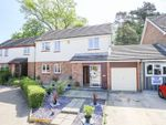 Thumbnail for sale in Mason Close, East Grinstead, West Sussex