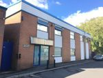 Thumbnail for sale in 16 Hilton Square, Swinton, Manchester, Greater Manchester