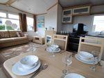 Thumbnail to rent in Hook Park Estate, Hook Park Road, Warsash, Southampton