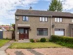Thumbnail for sale in Scott Road, Glenrothes